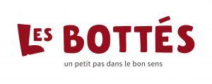 Logo-les-bottes