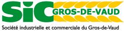 logo_sic_gros-de-vaud_web-244x61